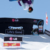 Snowboard WC<br /> Valmalenco HP<br /> Quali Wancheng Shi CHI