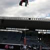 Gjermund Braaten NOR <br /> © FIS-Oliver Kraus <br /> Barcelona bigair