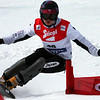 Tomoka Takeuchi (JPN) competes in qualifier run © FIS/Oliver Kraus