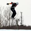 Konstantin Schad in qualifier © FIS/Oliver Kraus
