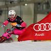 Qualifying Runs at SnowWorld Landgraaf, Holland  - Svetlana Boldykova (RUS) © FIS/Oliver Kraus