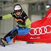 Qualifying Runs at SnowWorld Landgraaf, Holland - Fränzi Mägert-Kohli (SUI) © FIS/Oliver Kraus