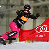 Qualifying Runs at SnowWorld Landgraaf, Holland - Patrizia Kummer (SUI) © FIS/Oliver Kraus