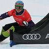 PGS World Cup Sudelfeld - Finals - Marion Kreiner (AUT) © FIS/Oliver Kraus