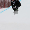 SBX World Cup Blue Mountain, CAN - Qualifiers - Nate Holland (USA) © FIS/Oliver Kraus