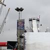 FIS Snowboard World Cup Big Air Antwerp Qualifier Heat 1 - Michael Macho (AUT) © FIS/Oliver Kraus