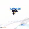Chse Joey (USA)<br /> Halfpipe qualifications<br /> 2013 Sprint U.S. Snowboarding Grand Prix in Park City, Utah<br /> Photo: Sarah Brunson/U.S. Snowboarding