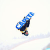 Chase Joey (USA)<br /> Halfpipe qualifications<br /> 2013 Sprint U.S. Snowboarding Grand Prix in Park City, Utah<br /> Photo: Sarah Brunson/U.S. Snowboarding