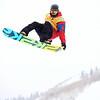 Dolf van der Wal (NED) <br /> Halfpipe qualifications<br /> 2013 Sprint U.S. Snowboarding Grand Prix in Park City, Utah<br /> Photo: Sarah Brunson/U.S. Snowboarding