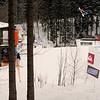 Quiksilver SnowJam 2013