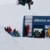 2013 WC Sierra Nevada
