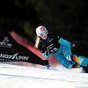 FIS Snowboard World Cup - Carezza ITA - PGS  - Laboeck Isabella GER © Miha Matavz