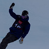 Antti Autti (FIN) competes in the Halfpipe World Cup at Ruka, Finland <br /> <br /> @ FIS