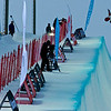 Dmitry Mindrul (RUS) competes in the Halfpipe World Cup at Ruka, Finland <br /> <br /> @ FIS