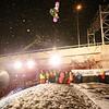 FIS Snowboard World Cup -Quebec City - BA - Jan 17, 2014<br /> <br /> Aleksi Partanen (FIN)<br /> <br /> © Renaud Philippe