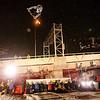 FIS Snowboard World Cup -Quebec City - BA - Jan 17, 2014<br /> <br /> Alexey Sobolev (RUS)<br /> <br /> © Renaud Philippe