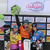Snowboard FIS World Cup - Sudelfeld - PGS