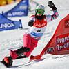 FIS Snowboard World Cup - Bad Gastein AUT - PSL - Soboleva Natalia RUS © Miha Matavz