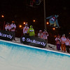 Janne Korpi (FIN) competes at the Ruka Halfpipe World Cup<br /> <br /> @ FIS