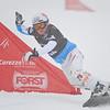 FIS Snowboard World Cup - Carezza ITA - PGS  - RIEGLER Claudia AUT © Miha Matavz