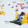 FIS Snowboard World Cup - Bad Gastein AUT - PSL - JURITZ Aron AUT © Miha Matavz