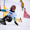 FIS Snowboard World Cup - Bad Gastein AUT - PSL - SAUERBREIJ Nicolien NED © Miha Matavz