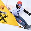 FIS Snowboard World Cup - Bad Gastein AUT - PSL - Kosir Zan SLO © Miha Matavz