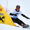FIS Snowboard World Cup - Bad Gastein AUT - PSL - GALMARINI Nevin SUI © Miha Matavz
