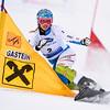 FIS Snowboard World Cup - Bad Gastein AUT - PSL - KREINER Marion AUT © Miha Matavz
