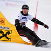 FIS Snowboard World Cup - Bad Gastein AUT - PSL - KUMMER Patrizia SUI © Miha Matavz