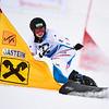 FIS Snowboard World Cup - Bad Gastein AUT - PSL - SCHOEFFMANN Sabine AUT © Miha Matavz