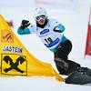 FIS Snowboard World Cup - Bad Gastein AUT - PSL - LABOECK Isabella GER © Miha Matavz