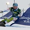 Snowboard FIS World Cup - Winterberg - PSL