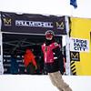 Janne Korpie (FIN)<br /> Slopestyle finals<br /> 2015 Sprint U.S. Snowboarding Grand Prix at Park City Mountain Resort in Park City, UT<br /> Photo: USSA