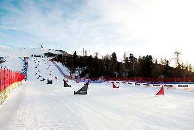 02 Cortina d'Ampezzo (ITA) - PSL