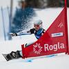 FIS Snowboard World Cup - Rogla SLO - PGS