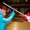 FIS Snowboard World Cup - Rogla SLO - PGS - Bib draw
