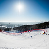 FIS Snowboard World Cup - Sunny Valley RUS - SBX