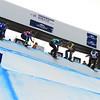 Veysonnaz-sbx-FIS-Finals-2-Ladies small