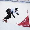 FIS Snowboard World Cup - Montafon AUT - SBX - Qualification - SCHAD Konstantin GER  © Miha Matavz