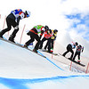 Veysonnaz-sbx-FIS-Mens small Final