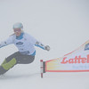 FIS Snowboard World Cup - Bad Gastein AUT - Parallel Team Event