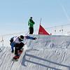 FIS Snowboard World Cup Feldberg