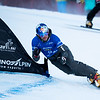FIS Snowboard World Cup - Carezza ITA - PGS