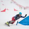 FIS Snowboard World Cup - Kayseri TUR - PGS