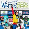 FIS Snowboard World Cup - Winterberg GER - PSL