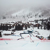 SBX World Cup Solitude
