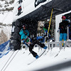 SBX World Cup Solitude Qualifiers