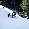 FIS Snowboard World Cup - Bansko BUL - SBX