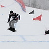 FIS Snowboard World Cup Feldberg
